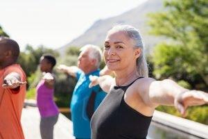 Cannabis women over 65